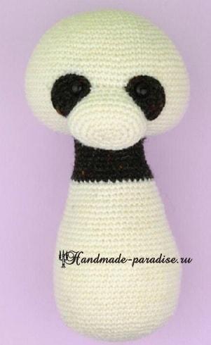 medved-panda-kryuchkom-vyazhem-igrushku-11
