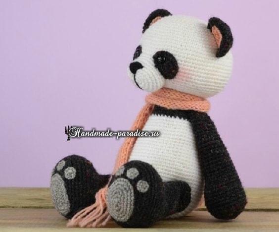 medved-panda-kryuchkom-vyazhem-igrushku-12