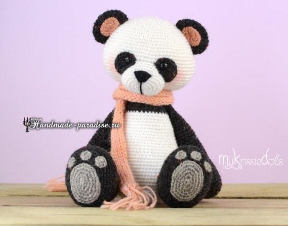 medved-panda-kryuchkom-vyazhem-igrushku-14