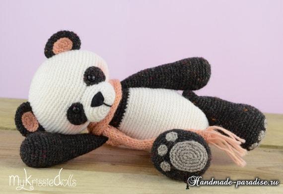 panda médved-kryuchkom-vyazhem-igrushku-15
