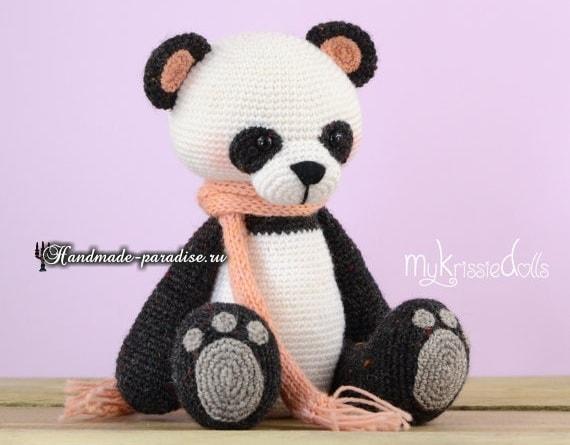 medved-panda-kryuchkom-vyazhem-igrushku-16
