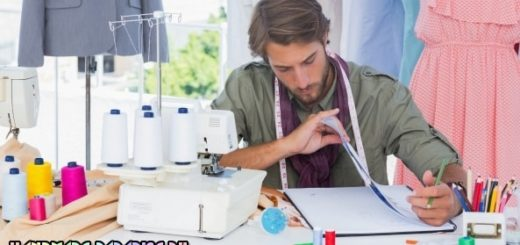 Одежда ручной работы - подсказки рукодельницам