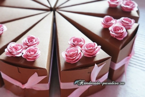 podarochnyiy-tort-iz-bumagi-shablon-korobochki-10