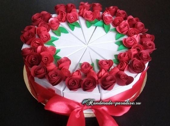 podarochnyiy-tort-iz-bumagi-shablon-korobochki-11