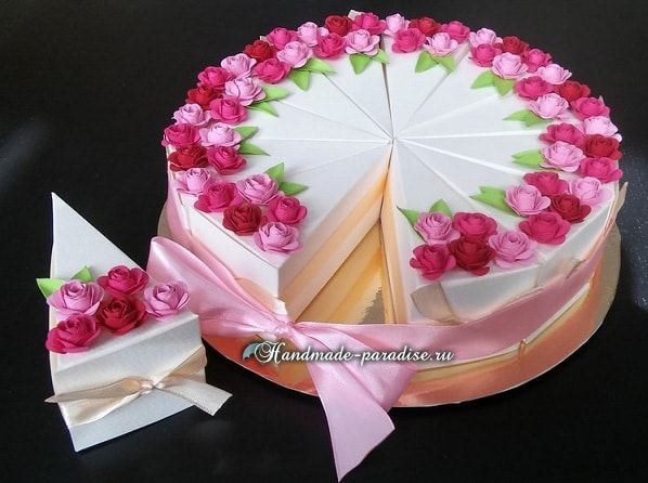 podarochnyiy-tort-iz-bumagi-shablon-korobochki-12