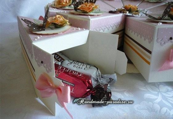 podarochnyiy-tort-iz-bumagi-shablon-korobochki-13
