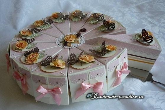 podarochnyiy-tort-iz-bumagi-shablon-korobochki-14