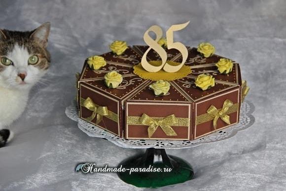 podarochnyiy-tort-iz-bumagi-shablon-korobochki-15