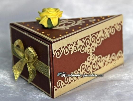 podarochnyiy-tort-iz-bumagi-shablon-korobochki-16