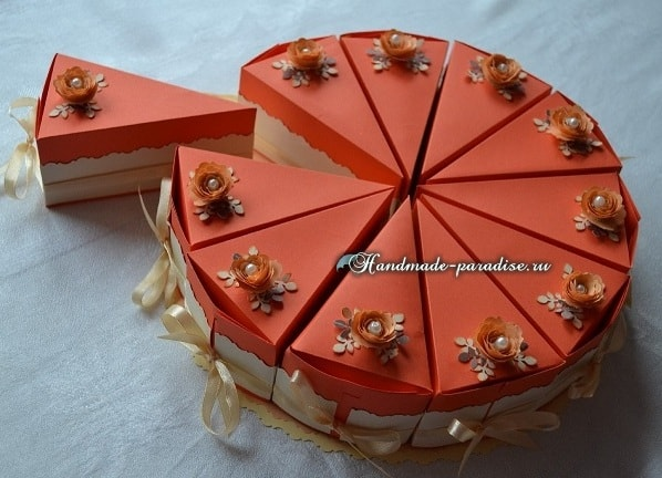podarochnyiy-tort-iz-bumagi-shablon-korobochki-3