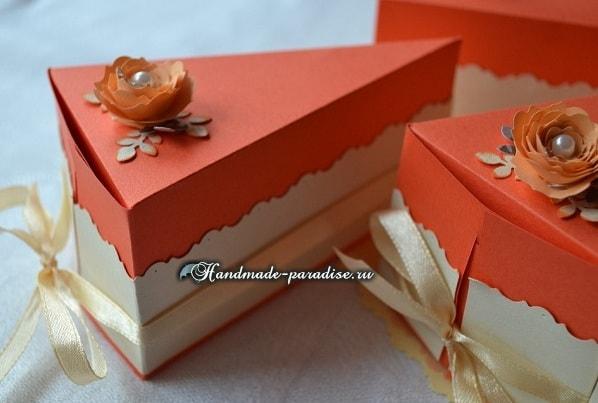 podarochnyiy-tort-iz-bumagi-shablon-korobochki-4
