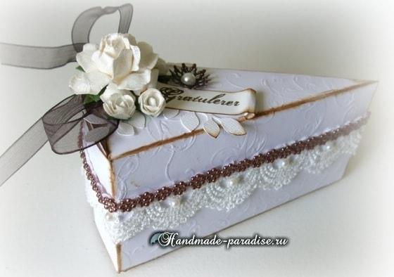 podarochnyiy-tort-iz-bumagi-shablon-korobochki-5