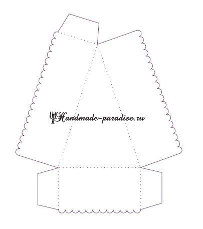 podarochnyiy-tort-iz-bumagi-shablon-korobochki-7