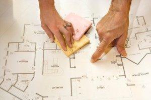 Сдаем жилье. Договор аренды квартиры и его расторжение