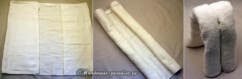 slon-iz-polotenets-v-tehnike-origami-10