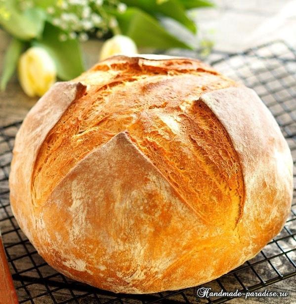 vkusnyiy-domashniy-hleb-v-duhovke-3
