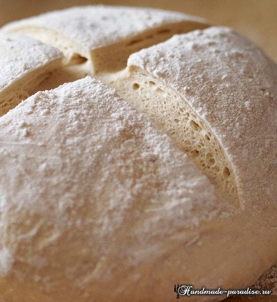vkusnyiy-domashniy-hleb-v-duhovke-4