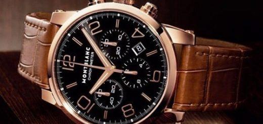 Часы Патек Филипп – воплощение идеальности