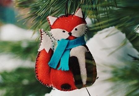 Что подарить на Новый год и Рождество