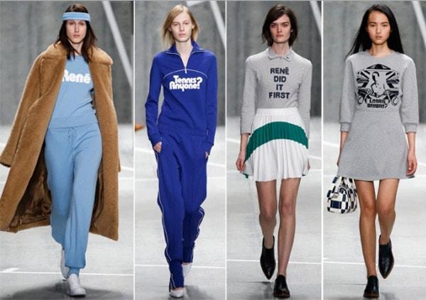 Как одеваться стильно и удобно. Стиль casual (7)