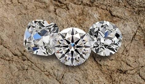 Магические свойства бриллиантов (1)
