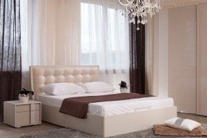 Мебель для спальни – как создать уют и красоту (1)