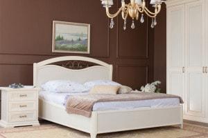 Мебель для спальни – как создать уют и красоту (5)