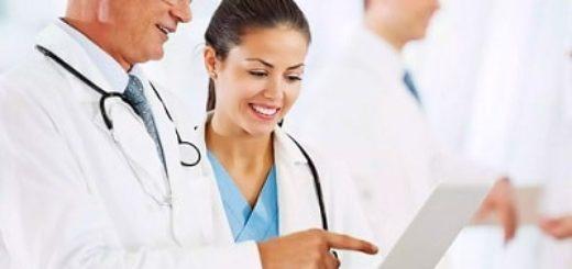 Поиск доктора в Киеве на сайте Doc.ua (2)