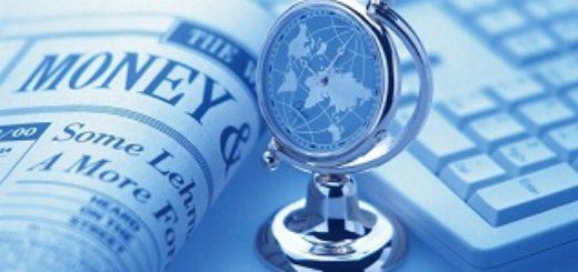 Популярность валютного рынка Форекс