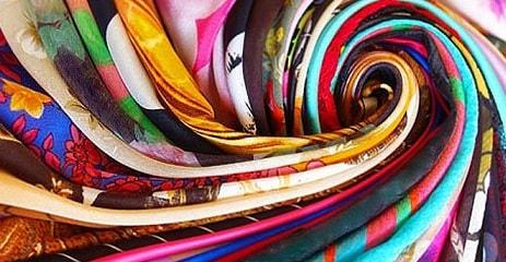 Ткани для пошива одежды в интернет-магазине etkani.com (2)