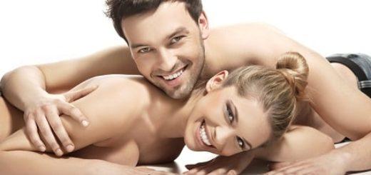 Устранение заболеваний мужского здоровья в клинике Андроцентр