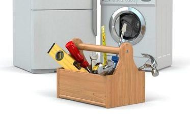 Самостоятельный ремонт утюга, пульта и стиральной машинки – отличная возможность сэкономить деньги