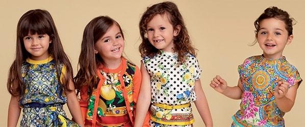 Детская верхняя одежда оптом (1)