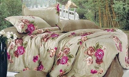 Домашний текстиль от Estica.ru (1)