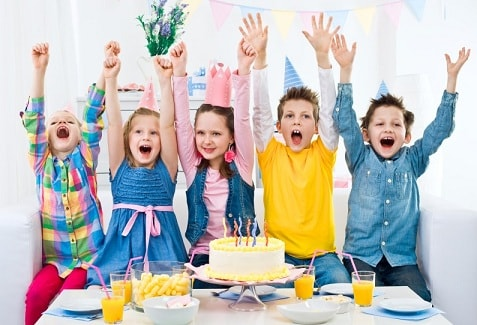 Как открыть детский сад (1)