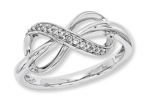Как выбрать помолвочное кольцо (2)
