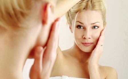Как замедлить старение и обеспечить молодость кожи (2)