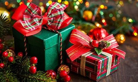 Находка для настоящего путешественника - туристические новогодние подарки (2)