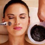 Применение масок для лица против кожных дефектов (1)