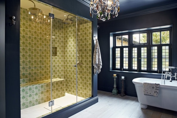 Сантехника и мебель для ванной в интернет-магазине Satra.ru (1)