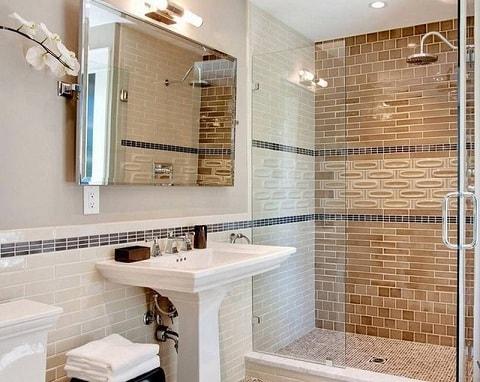 Сантехника и мебель для ванной в интернет-магазине Satra.ru (2)