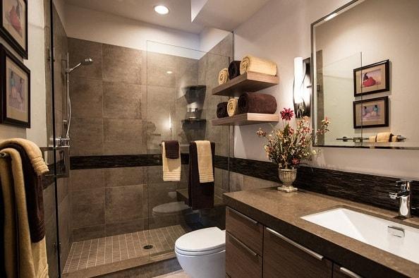 Сантехника и мебель для ванной в интернет-магазине Satra.ru (3)