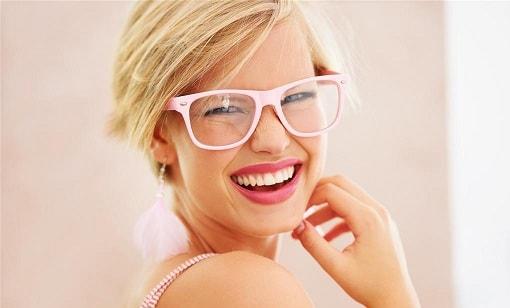 Смех - универсальное лекарство от всех болезней (1)