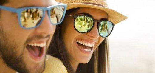 Смех - универсальное лекарство от всех болезней (3)