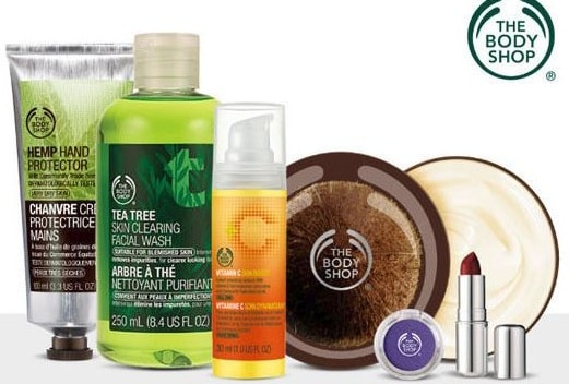 the body shop case 8