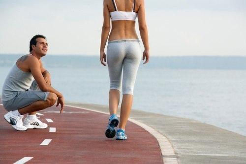 В какое время суток лучше заниматься спортом (3)