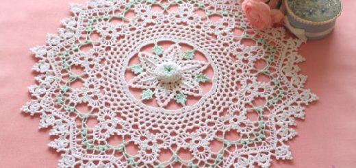 Вязание крючком - самый популярный вид handmade (3)