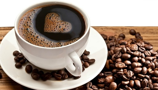 Почему эксперты рекомендуют приобретать свежеобжаренный кофе (1)