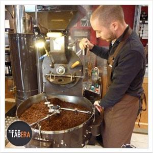 Почему эксперты рекомендуют приобретать свежеобжаренный кофе (2)