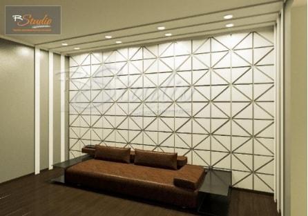 Декоративные панели для стен (3)